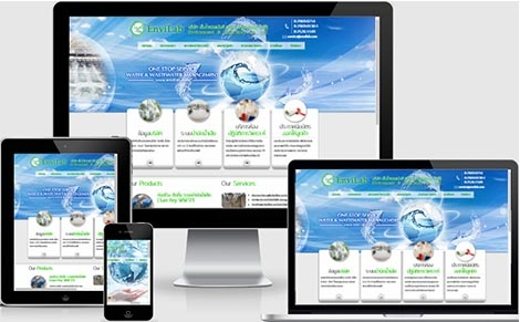 ทำเว็บไซต์ระบบบำบัดน้ำเสีย,รับทำเว็บไซต์ราคาถูกห้องปฏิบัติการวิเคราะห์น้ำสิ่งแวดล้อม