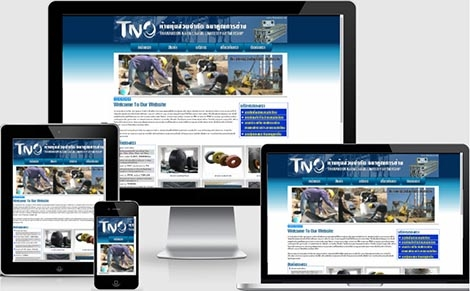 รับออกแบบเว็บไซต์ ให้คำปรึกษา แนะนำ บริการ และจำหน่ายอุปกรณ์ที่ใช้ในระบบการลำเลียง