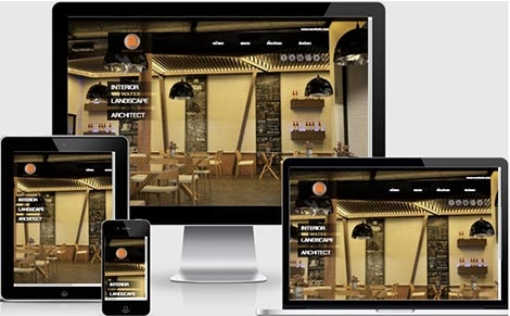รับทำเว็บไซต์ออกแบบภายใน,รับทำเว็บไซต์ราคาถูกตกแต่งภายใน
