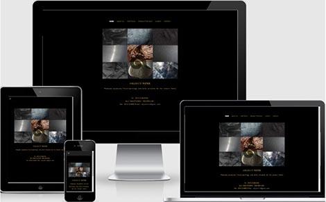 ทำเว็บไซต์ จำหน่ายสินค้า บริการออกแบบ ตกแต่ง ทั้งภายในและภายนอกอาคาร
