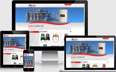 ออกแบบเว็บไซต์ จำหน่าย,ให้เช้า,อุปกรณ์เครื่องมือวัดวิเคราะห์และควบคุมก๊าซ