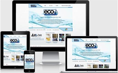 ออกแบบเว็บไซต์รับออกแบบติดตั้งและจัดจำหน่ายเคมี,บริษัทรับทำเว็บไซต์ระบบบำบัดน้ำเสีย