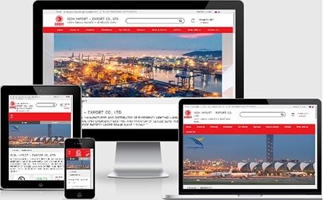 บริษัทรับเขียนโปรแกรมเว็บหลอดไฟ,พัฒนาโปรแกรมเว็บไซต์โดยทีมงานมืออาชีพ