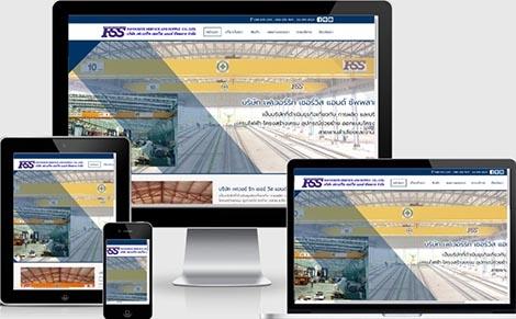 สร้างเว็บไซต์เช่าเครน-ทาวเวอร์-ติดตั้งเครนไฟฟ้า-โครงสร้างเครน,ทำเว็บรับเหมาซ่อมบำรุง