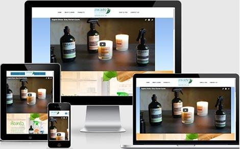 รับทำSEOเว็บผลิตภัณฑ์ทำความสะอาดห้องครัว,บริษัทรับทำเว็บไซต์ผลิตภัณฑ์ทำความสะอาดพื้นห้องน้ำ