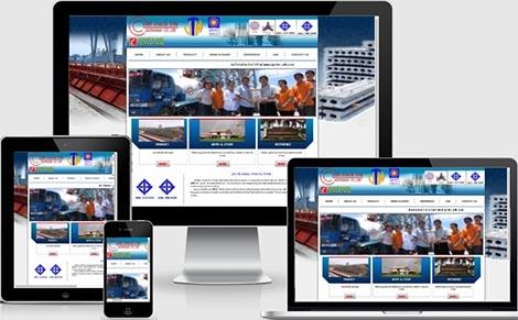 รับทำเว็บไซต์ ค้าวัสดุก่อสร้าง เครื่องมือเครื่องใช้ก่อสร้างทุกประเภท รับเหมาก่อสร้างวิศวกรรมโยธา