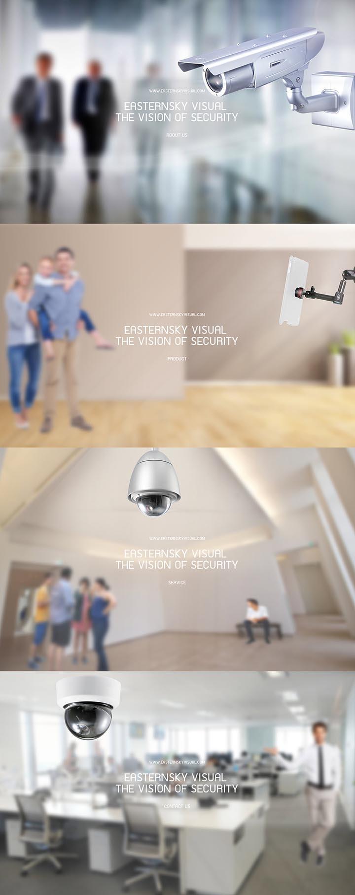 บริษัทจ้างทำเว็บไซต์ ติดตั้งกล้องวงจรปิด ร้านติดตั้งและจำหน่ายกล้องวงจรปิด CCTV  รับทำเว็บ ราคาถูก