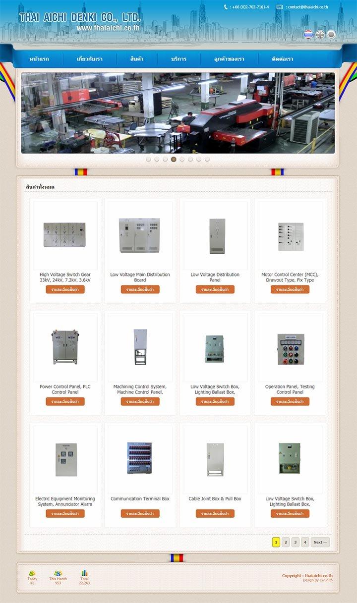 รับทำเว็บไซต์ ผลิตเครื่องจักร ตัด พับ เจาะ ตามแบบด้วยเครื่องจักร CNC