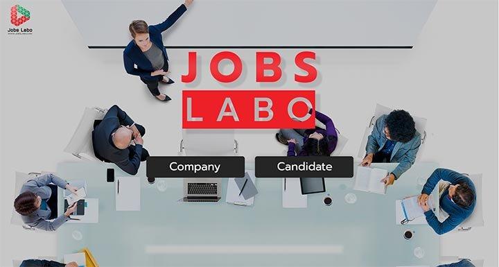 บริษัทออกแบบเว็บไซต์จัดหางาน,บริษัทออกแบบเว็บรับสมัครงาน,บริการออกแบบเว็บไซต์หาคนทำงาน,WebDesign-jobs